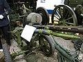 20 mm Madsen anti-aircraft gun 3.JPG