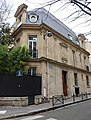 20 rue de la Cure, Paris 16e.jpg
