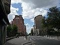 20e Arrondissement, Paris, rue de Ménilmontant - panoramio (27).jpg