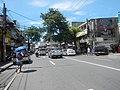 2114International Airport Bridge Road Parañaque Pasay City 14.jpg