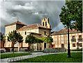 2130-Convento chico de Loeches (Madrid).jpg