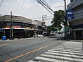 2159Elpidio Quirino Avenue Airport Road Intersection 23.jpg