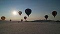 21st annual White Sands Balloon Invitational 120917-F-IM770-130.jpg
