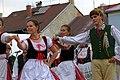 22.7.17 Jindrichuv Hradec and Folk Dance 106 (36063425036).jpg