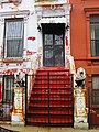 221 West 134th Street entrance.jpg