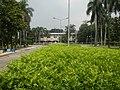22Mehan Garden Ermita Manila Alexander Pushkin 16.jpg