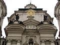 237 Kostel Svatého Mikuláše (església de Sant Nicolau).jpg