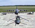 23dwing-aircraft-moody.jpg