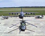 23dwing-aircraft-moody