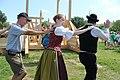 24.HungarianRovingBand.SFF.WDC.29June2013 (9218869016).jpg