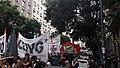 24M Día de la Memoria 2018 - Buenos Aires 10.jpg
