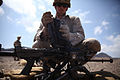 24th MEU's Lima Company conducts live-fire exercise 150218-M-BW898-042.jpg