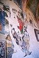2531 Kościół Garnizonowy. Freski. Foto Barbara Maliszewska.jpg