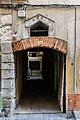 253 Rue nationale in Cahors 01.jpg
