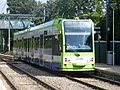 2546 to West Croydon at Avenue Road.jpg