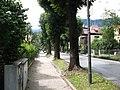 2584 - Innsbruck.JPG