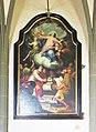 25 Chiesa dei Santi Filippo e Giacomo - Campitello di Fassa.jpg