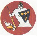 25 Weather Sq emblem.png