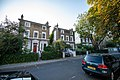 26,28 And 30, Stockwell Park Crescent Sw9.jpg
