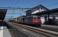 26.05.17 Weinfelden 420.314 (34307493693).jpg