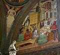 261 - Milano - Sant'Eustorgio - Cappella Portinari - Foto Giovanni Dall'Orto 1-Mar-2007.jpg