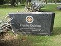 2671Taguig City Landmarks 41.jpg