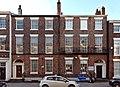 26 & 28 Rodney Street, Liverpool.jpg