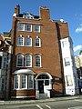 26 Upper Wimpole Street 02.jpg