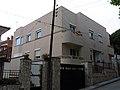 274 Bloc d'habitatges al passeig de la Misericòrdia 17 (Canet de Mar).JPG