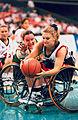27 ACPS Atlanta 1996 Basketball Amanda Carter.jpg