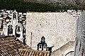 29.12.16 Dubrovnik Old City Walls 061 (31151810543).jpg