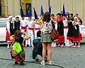 29.7.16 Prague Folklore Days 105 (28645620625).jpg