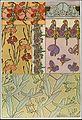29 mucha documentsdecoratifs 1901.jpg