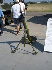 "2B14 Podnos at ""Engineering Technologies 2010"" forum (2).jpg"