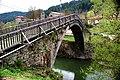 2 (4) Γέφυρα Βοβούσας Ιωαννίνων (photosiotas).jpg