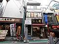 2 Chome Kitazawa, Setagaya-ku, Tōkyō-to 155-0031, Japan - panoramio (321).jpg