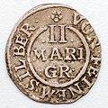 2 Mariengroschen 1655 Georg Wilhelm (rev)-7231.jpg