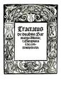 2 Sarmatii 1517 (1).png
