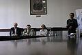 2 Ukrainian Wikiconference 12.JPG