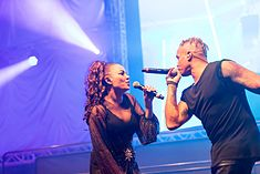 2 Unlimited - 2016332013353 2016-11-26 Sunshine Live - Die 90er Live on Stage - Sven - 1D X II - 1767 - AK8I7431 mod.jpg