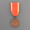 2nd class of the Medal of Liberty (wartime merits).png