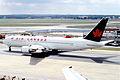307ao - Air Canada Boeing 767-375ER, C-FPCA@FRA,10.07.2004 - Flickr - Aero Icarus.jpg