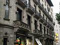 316 Casa Pascual i Pons, pg. de Gràcia.jpg