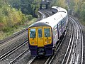 319370 and 319 number 369 Bedford to Sevenoaks 1E62 (15605276582).jpg