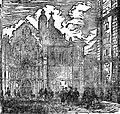 334-A CHURCH IN MEXICO.jpg
