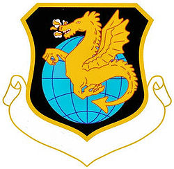 349thoperationsgroup-emblem.jpg