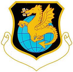 349thoperationsgroup-emblem.jpg