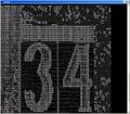 34txt.png