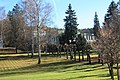 353 01 Mariánské Lázně, Czech Republic - panoramio (15).jpg