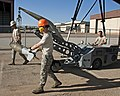 363rd Training Squadron, Munitions Apprentice Course 130909-F-NS900-011.jpg